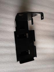 Pezzi meccanici personalizzati della lamiera sottile di precisione per il carrello elevatore