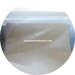 중국은 Vci 방식제 종이를 만들었다
