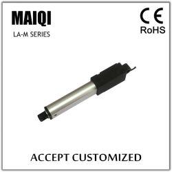 6V/12V Micro- van gelijkstroom Mini Compacte Lineaire Actuator van de Robot