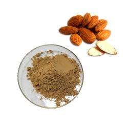 Grado Superior el extracto de almendra amarga / Aceite Esencial de polvo / Crema /