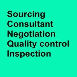 La Chine Sourcing Service d'inspection de traduction