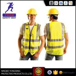 Vestuário de segurança refletora