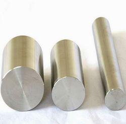 8мм 1.4301 1.4404 шлифовке стержня из нержавеющей стали с H8, H9 на складе