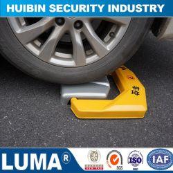 Автоматическая пульт дистанционного управления Smart Car стояночную блокировку системы парковки