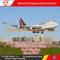 Воздушные грузовые перевозки в Нагою Японии из Китая Гонконг транспортные логистические услуги