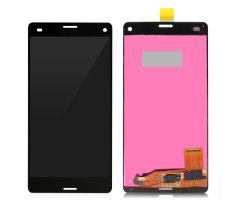 Téléphone mobile pour l'écran LCD Sony Xperia mini Z3 Téléphone ensemble LCD