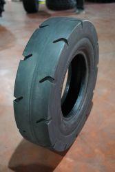 Fabricant mine souterraine de la Zone Industrielle de pneus Les pneus 10.00-20
