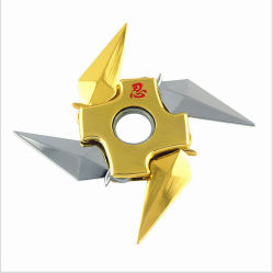 China Fabricante Dart de metal personalizada