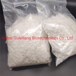 Белый Crystal N-Benzylisopropylamine CAS 102-97-6
