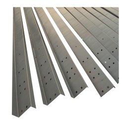 最もよい製造者建築構造のための冷たい曲がるZセクション鋼鉄の梁