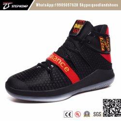 جديدة وصول 2019 رياضة حذاء [منس] مدرّب رياضة [بسكتبلّ شو] حذاء رياضة 6045