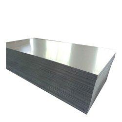 Строительный материал 2024 наружного зеркала заднего вида алюминиевую пластину различных сплавов
