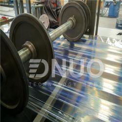 Dnuo FRP Fiberglas-Dach-Blatt, das Maschine mit bester Qualität herstellt