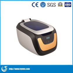 Ultraschallc$reinigungsmittel-minidigital Ultraschallreinigungsmittel Digital-