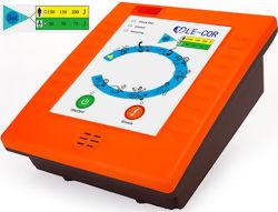 Geautomatiseerde Externe Defibrillator