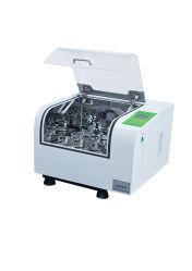 Incubadora de agitación Horizontal termostático de laboratorio