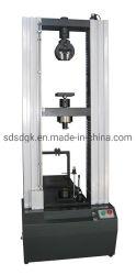 Мир Уолта Диснея-100e (100 Кн) компьютера стальной трубы лесов электронной муфты универсальные оборудование для испытаний на растяжение/щиток приборов/машины
