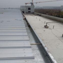 Fasci d'acciaio laminati a caldo e saldati della struttura di costruzione di H con il buon prezzo