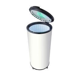 파티오용 롤링 휠의 전자식 음료 아이스 쿨러