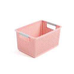 2018 мест новых творческих плетеную мебель из корзины