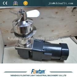 Edelstahl-Becken-Unterseiten-magnetischer Quirl/Mischer/Mischmaschine/Mischer