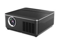 Wowoto P8 2019 NOUVELLES Accueil Produits Portable LED Cinema TV Mini projecteur multimédia, 500 ANSI Lumens Projecteur à LED projecteur 4K DLP