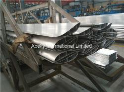 Het Blad van het aluminium voor de Ventilator van de KoelToren