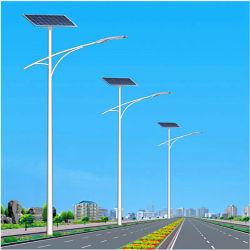 Certificação Soncap 60W Solar de LED, substituir (JINSHANG postes de energia solar)