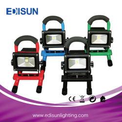 10W/20W/30W/50W Trépied feux à LED