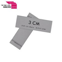 заводская цена Custom промойте уход за Mattess Non-Woven печати этикеток