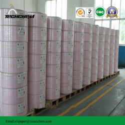 Karbonloses Papier NCR-Papier Für Verkaufsbelege Lieferformulare