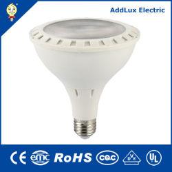 Saso Ce UL 220V Blanc froid à économie d'énergie E26 16W 20W par LED