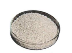 Qualidade superior,preço de fábrica e banheira de venda para o herbicida trifloxysulfuron 95%, TC 75% WDG