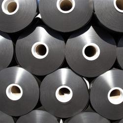 Минимальная толщина 2 мм Geomembrane гильзы цилиндра