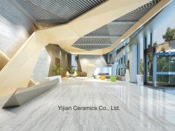 В полной мере полированного стекла Porcelanato полированной плитки для гостиной (3-8A051)