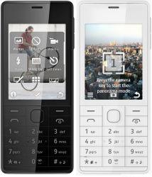 Nokia 515の携帯電話のための100%の元の年配者