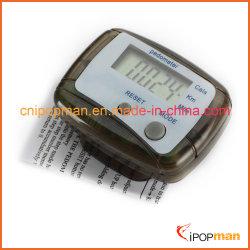 Bracelet Podomètre Compteur de calories, capteur 3D Podomètre