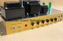 Custom Plexi1959 con cable mano amplificador de guitarra chasis de tubo de 50W 100W