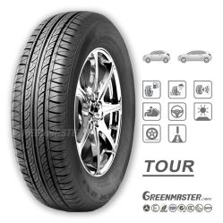 영속 및 고품질 차 타이어 6.50r16lt 7.00r16lt 의 믿을 수 있는 타이어 도매업자 7.50r16lt 의 반 강철 바퀴 205/55r16 205/40r17