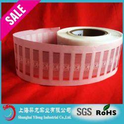 저렴한 맞춤형 고품질 UHF RFID 라벨 제조