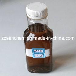 Ácido Sulfônico Dodecylbenzene Dbsa LABSA preço 96%