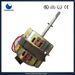 AC van de Draad van het koper de Motor van de Condensator voor de Motor van de Ventilator van de Lijst/van de Ventilator van de Tribune/van de KoelVentilator