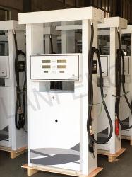Дозатор топлива, топливный насос, расходомера, топлива и масла