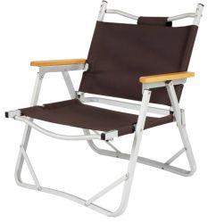 Для использования вне помещений для кемпинга и рыбалки складные стулья для продажи на открытом воздухе