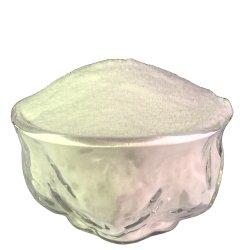 [ألومينيوم كوريد] مبلمر [بك] يستعمل بما أنّ عنصر صيدلانيّة [كس]