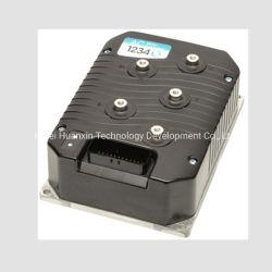 Кертис AC контроллер двигателя 1234SE 36V 48V 450 С ЭЛЕКТРОПРИВОДОМ автомобильные комплекты