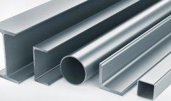 Um96101 de alumínio e ligas de alumínio uma Folha ou placa96101