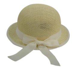 Оптовая торговля дешевые летом открытый защиты Sun Ковбой Red Hat соломы