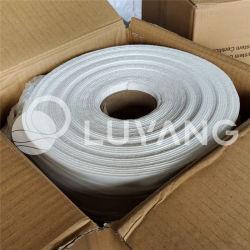 1260 Керамическая бумажная печь Klin Back-Linning огнестойкие изоляционные/огнеупорные материалы Бумага AES/Kaowool/Dura/Fiberfrax Fiber Paper 60000X610X1mm 200 кг/M3
