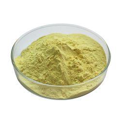 الشركة المصنعة تصنيع النباتات الطبيعية النقية تستخلص أفضل جودة استخراج جينسينج جينسينج باناكس يستخرج جينسينج السعر للشاي